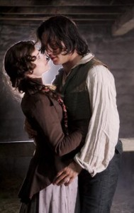 wuthering_heights_narrowweb__300x474,0