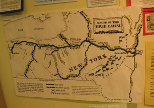 erie-canal-map-a