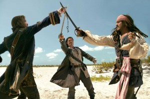 Jack-Davenport-Orlando-Bloom-and-Johnny-Depp-in-Walt-Disney-Pictures-Pirates-of-the-Caribbean-Dead-Mans-Chest-2006-14