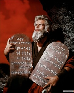 kinopoisk.ru-The-Ten-Commandments-1324286