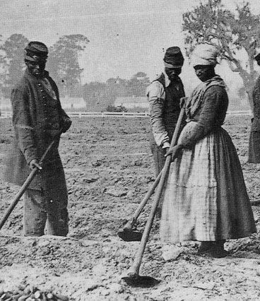 essay slavery women Historiographical essay on slavery although slavery is now one of the most intensively-studied aspects in united states history, there was a long period during which it was largely ignored.