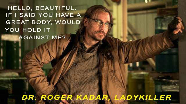Roger Kadar copy