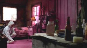 SPN_906 pink