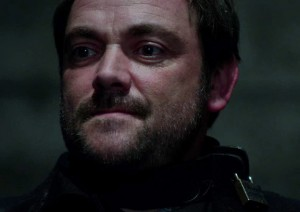 SPN_906 Crowley pissed