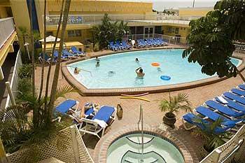 Bilmar-Beach-Resort-Pool-Treasure-Island-FL