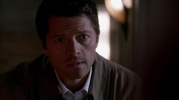 SPN_910 Cas codependent
