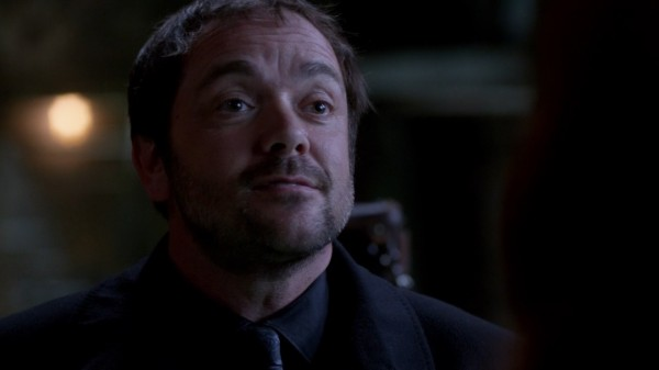 spn_910 Crowley vote