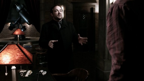 spn_910 Crowley dream