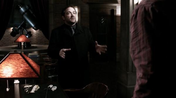 spn_910 Crowley dream
