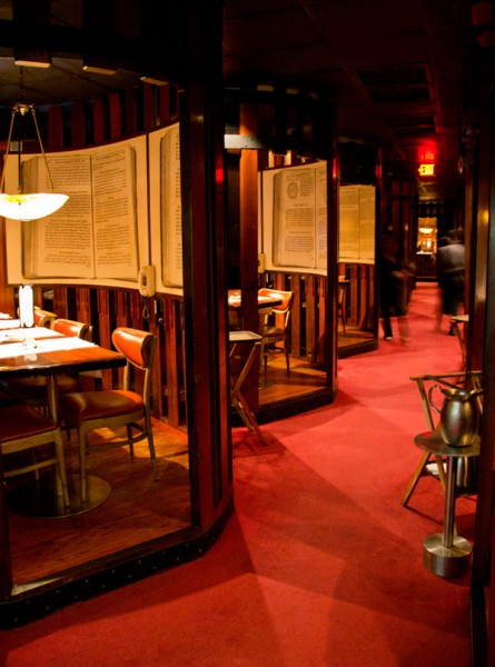 Berns-Steak-House-11162011-Harry-Waugh-Dessert-Room-2[1]