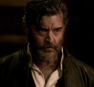 Adieu les monstres! Adieu les saints! — Dean's daddy ...