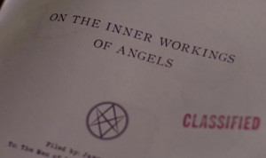 SPN_911 Inner Workings of Angels