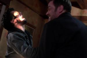 SPN_911 I'm Crowley