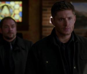 SPN_911 Dean Crowley Cain