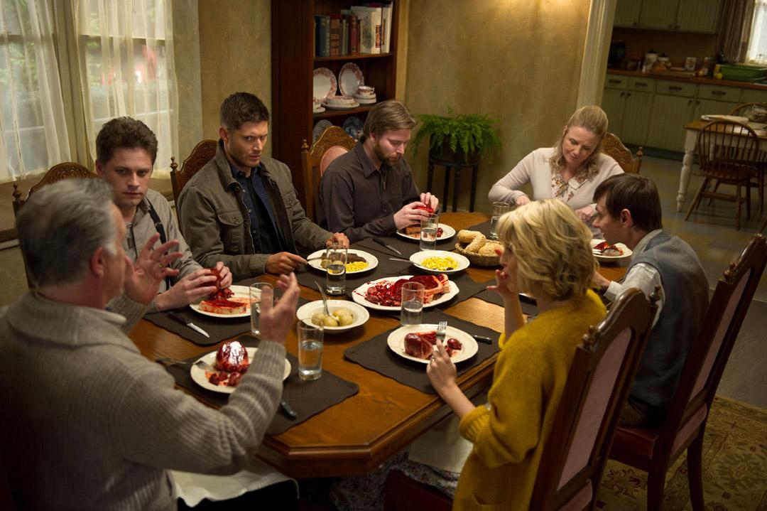 spn_912 family dinner