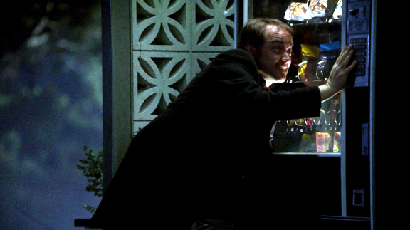 spn_916 Crowley candy