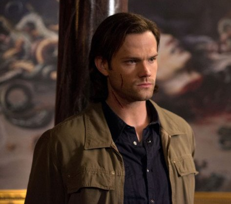 SPN_916 Sam sliced