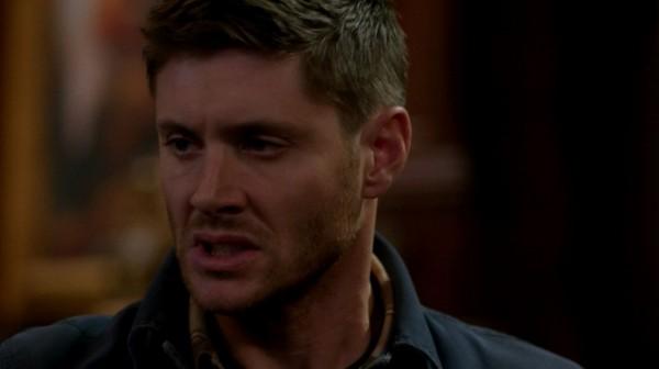 spn_916 Dean killer 2