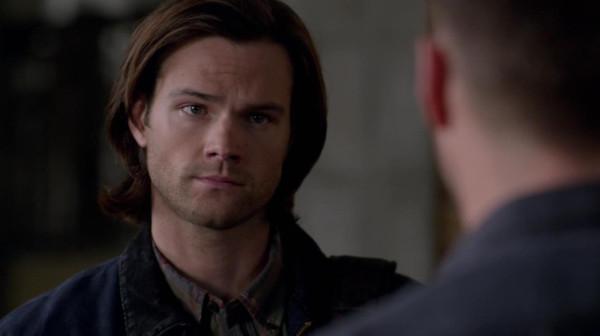 spn_917 Dean Sam concern 2