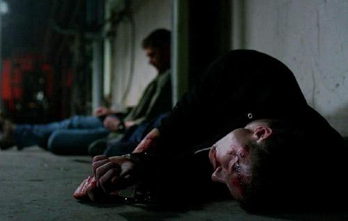 spn_918 Dean Gadreel beat down