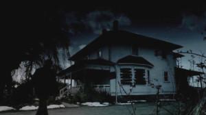spn_919 vamp house