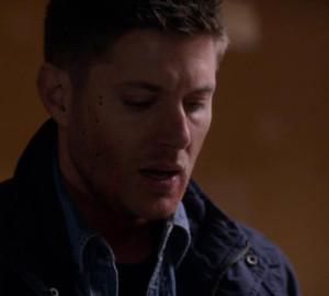 spn_919 Dean came