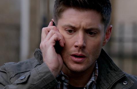 spn_920 Dean phone
