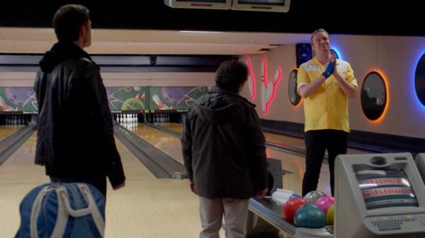spn_922 Bowling Titus