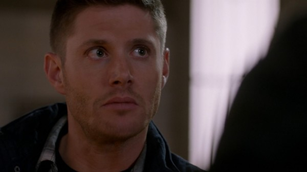 spn_922 Dean stare