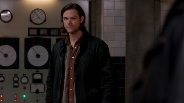 spn_922 Sam watch