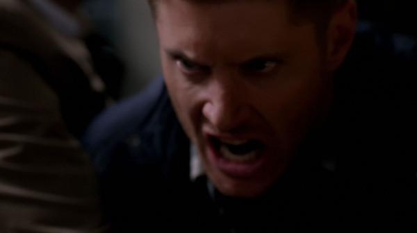 spn_922 Dean roar