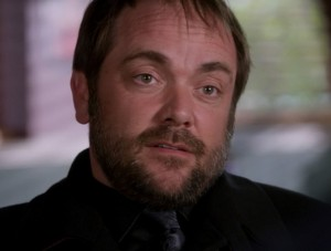 spn_923 Crowley in love