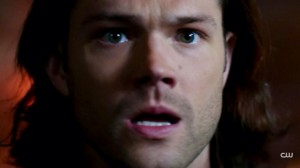 spn_923 Sam close up