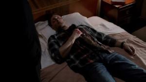 spn_923 Dean dead