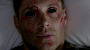 spn_923 Dean demon eyes