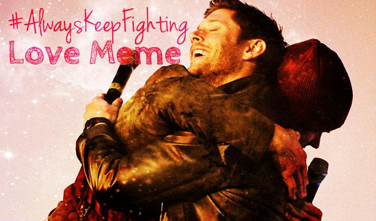 love meme_zps6nyyti7e