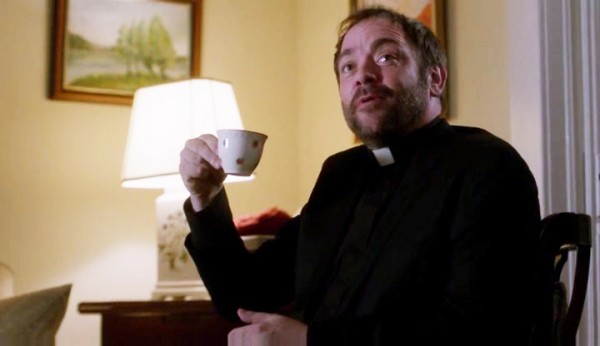 spn_11 3 Father Crowley
