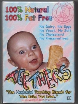 TEETHERS-Teething-Biscuits.jpg_350x350