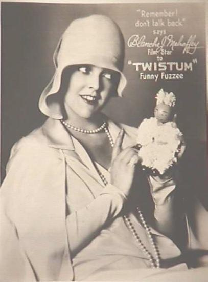 Twistum 2