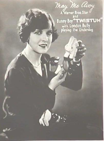 Twistum 4