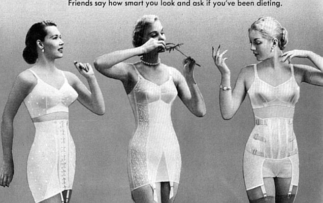 Spencer_girdles_1_1959