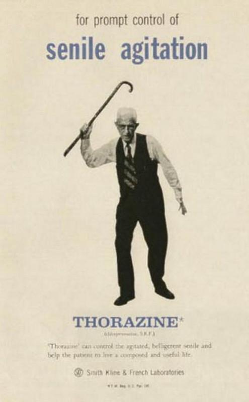 Thorazine 2