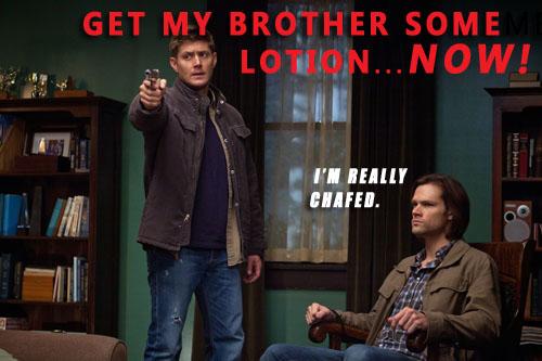 Supernatural-Season-8-Episode-18-Freaks-and-Geeks-04 copy