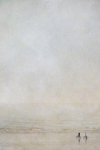s640x480 (5)