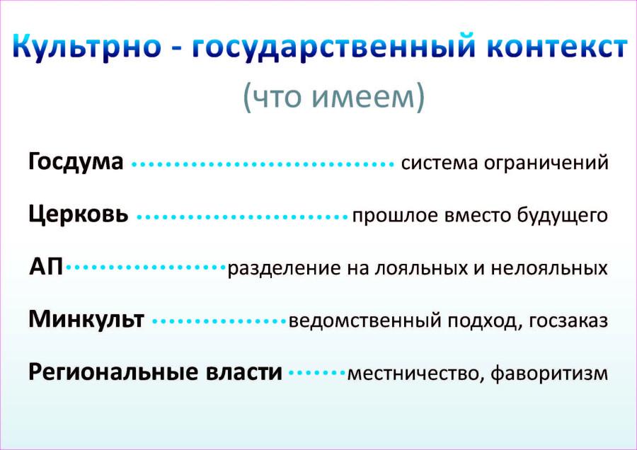 Культурная политика - презентация (1)_Страница_04