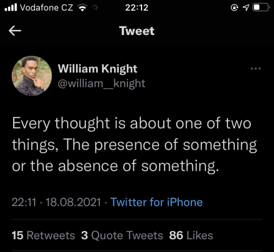 see william knight thats what i cant figure out with sean