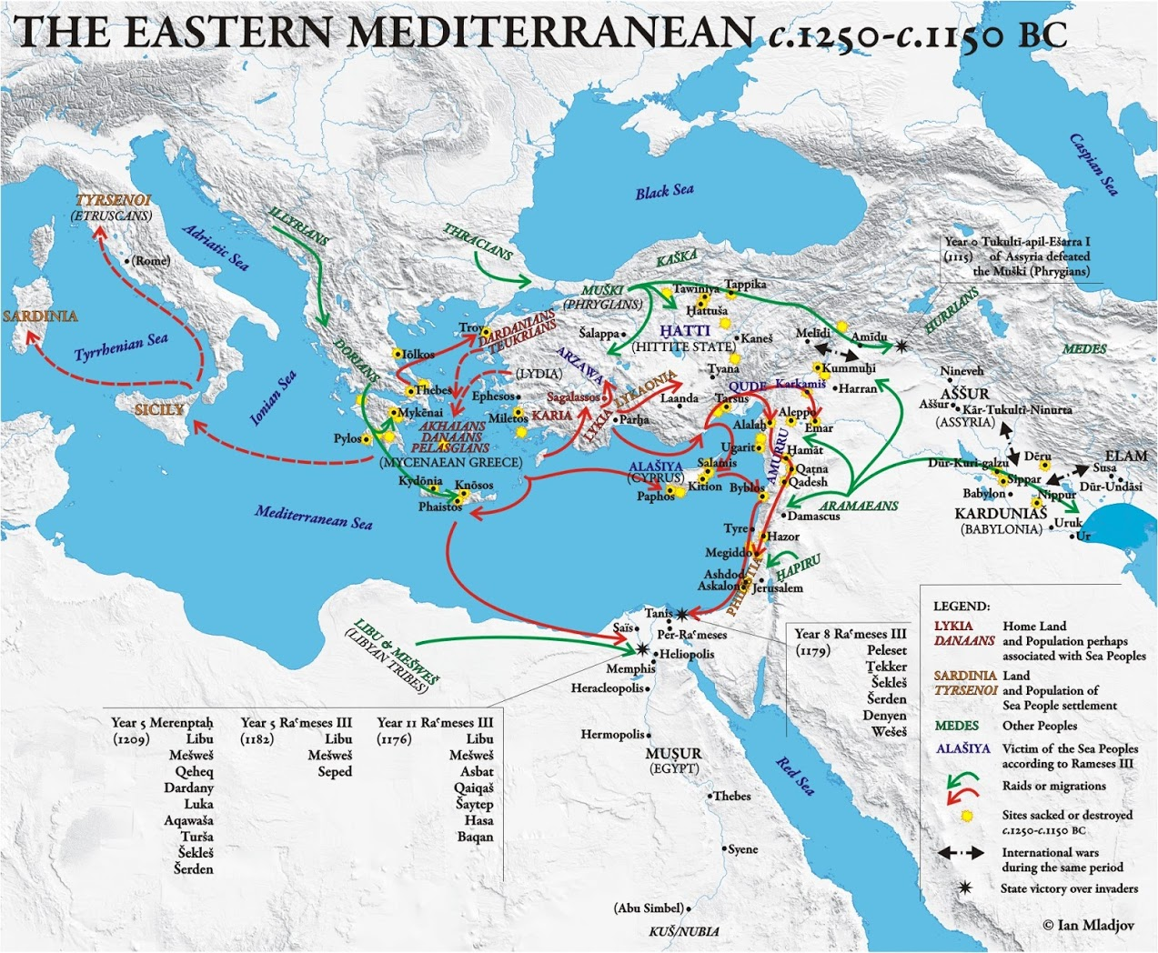 a history of the conflict in cyprus an island in the eastern mediterranean So what's different in this latest energy showdown in the eastern mediterranean in the conflict in neighboring reunify the divided island of cyprus.