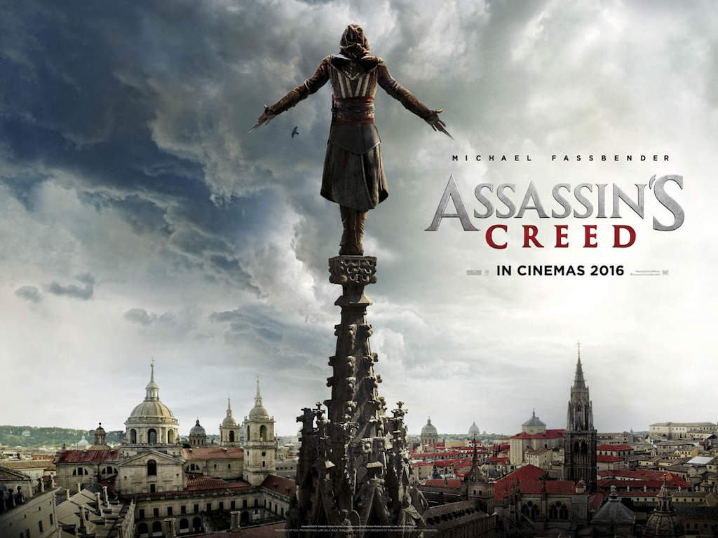assassins-creed-movie-uk-2.jpg