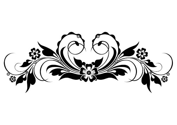 flower-designs22.jpg