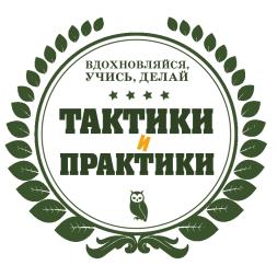 logo_TP_ava-02-2-e1457639305690